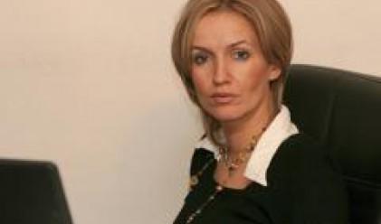 Грънчарова: Работим за позитивен мониторинговия доклад на ЕК за България