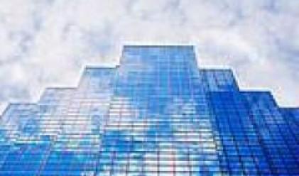 Най-голямата строителна компания в Украйна отчита ръст в печалбата за 2007 г. с 61.3%