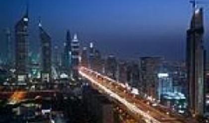 Комплексът Dubailand ще разполага със собствена транспортна система