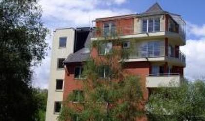 Най-поскъпващи са имотите в Ловеч и Ямбол за първото тримесечие