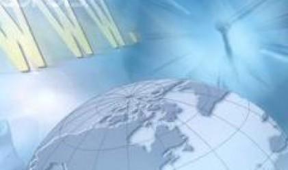 Очакват до 800% ръст на пазара на виртуализация в България през 2008 г.