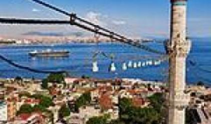 Ağaoğlu Group: Едва ли скоро ще има понижение в цените на жилищните имоти