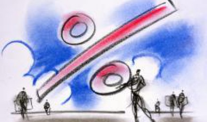 Близо 200% ръст на едрия бизнес в Южна България
