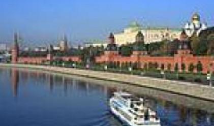 Все по-бързо се развива секторът на недвижимите имоти в Русия