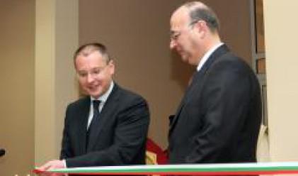 Станишев: ДАНС и МВР трябва да работят в тясно взаимодействие с общи цели