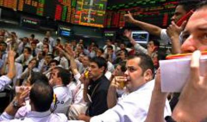 AWW с четвъртото най-голямо IPO в САЩ за последните 12 месеца