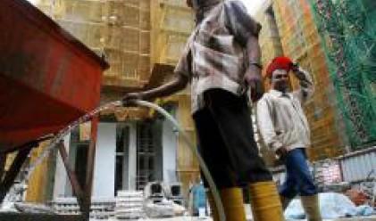 Строят жилищен комплекс в ОАЕ на стойност 180 млн. долара