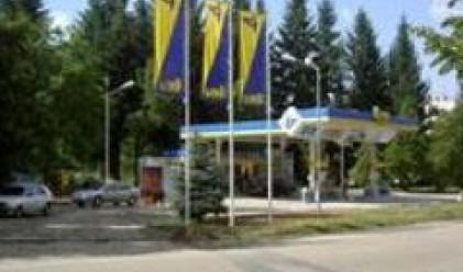 Петрол АД продава свои активи на Лукойл на обща цена от 237 млн. евро