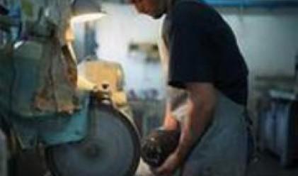 Румъния е заплашена от най-големия недостиг на работна ръка в света