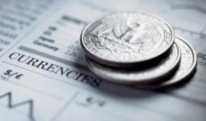Чуждите инвеститори вярват в доброто бъдеще на България като място за инвестиции