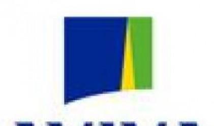 Продажбите на Aviva нарастват с 5% през първото тримесечие