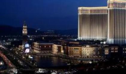 Все повече големи вериги  хотели се насочват към Румъния и страните от региона