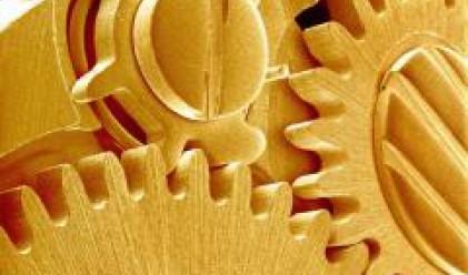 М+С Хидравлик започва годината с ръст на печалбата от 17%