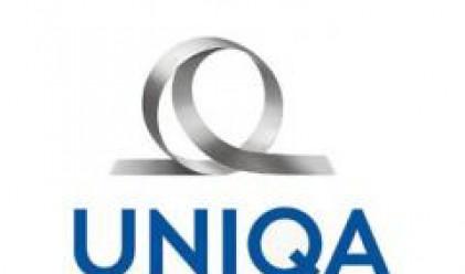 Печалбата на Uniqa за 2007 г. скача заради по-големи премийни приходи от Източна Европа