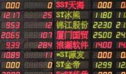 БФБ може да се поучи от китайците