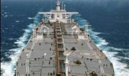 Великобритания снабдява северната част на страната с гориво с танкери