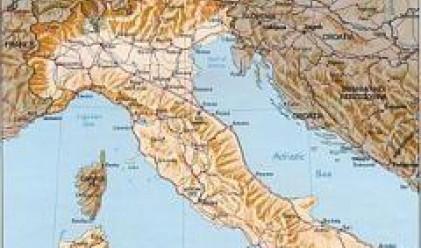 Италия ще въведе задължителен минимален доход за имигрантите
