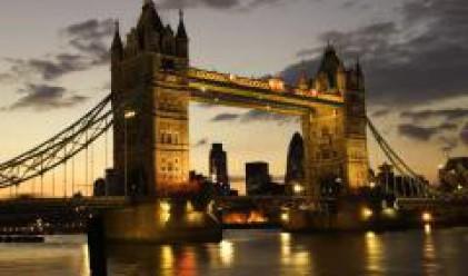 Настояват Англия да вдигне ограниченията за работници от България