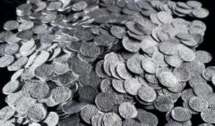 Финансови стражари във всяка фирма с приходи над 100 млн. лв.