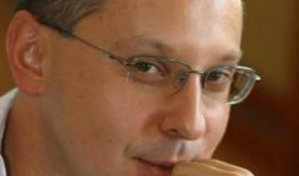 Станишев: Промените в правителството ще засегнат 20% от министрите