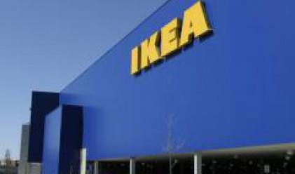 Ikea насочва инвестициите си, планирани за Полша, към България и Румъния?