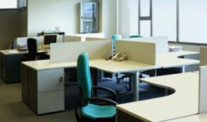 Бизнесът настоява за подобряване на системата от работни и почивни дни