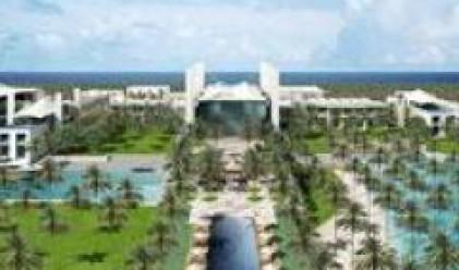 Coconut Island - поредният луксозен проект в Обединените арабски емирства