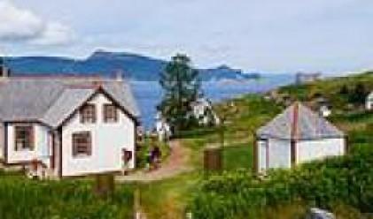 Пазарът на недвижими имоти в Канада отчита забавяне през първото тримесечие