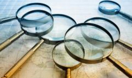 МС: 101 предприятия под специално наблюдение и контрол на финансовата дисциплина