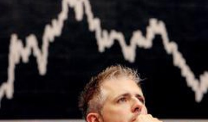 Mutual Funds' Assets at 694 Mln Leva End-March