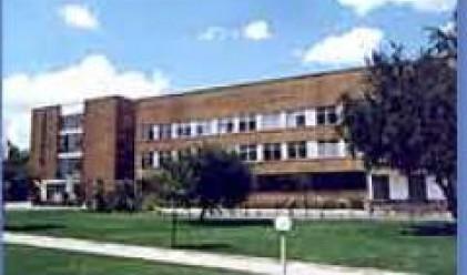 FSC approves Unipharm's Prospectus for Offering of Shares