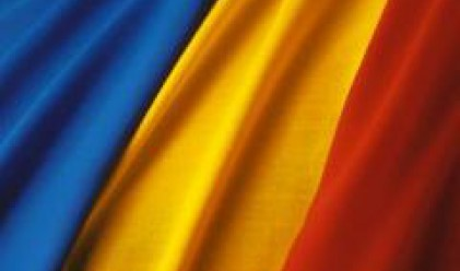 Romanian Growth to Accelerate on Construction, Food, BCR Says