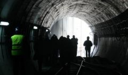 Bulgaria Seeks Bidders to Build Sofia's Subway