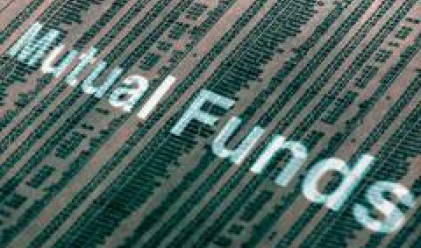 What Are the Fees Charged by Mutual Funds in Bulgaria?