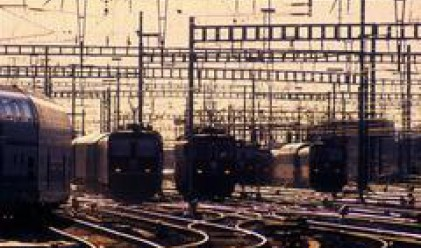 FSC Approves Railway Infrastructure – Holding Company's Prospectus for IPO