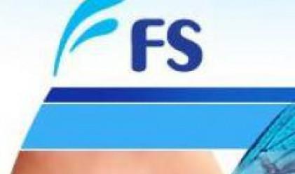 Ficosota Syntez Turnover Up 32% Y/Y in 2007