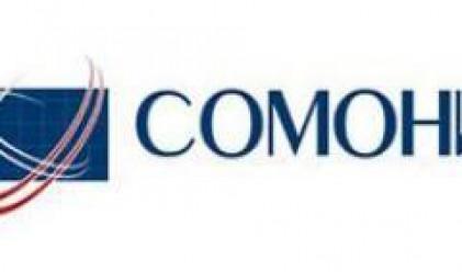 Somoni Eurostability Mutual Fund Starts Redemption of Units