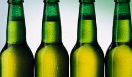 Beer Sales in Bulgaria at 448,000 hl in March