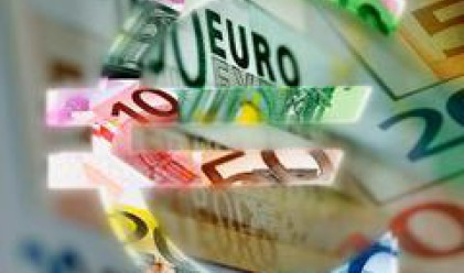 How Is the Appreciation of the Euro Affecting Bulgarian Companies?