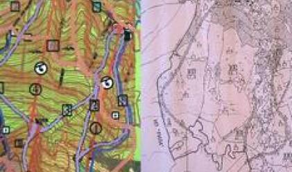 Rila Sport To Build an Environmentally Friendly Ski Resort Near Panichishte