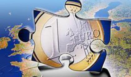 Bulgaria - Italy Annual Trade Turnover Tops 3 Bln Euros