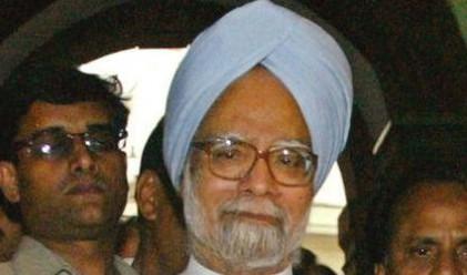 Индия е против финансовия протекционизъм на Запада