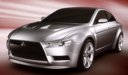 Продажбата на нови коли в Япония най-ниска от 35 г. насам