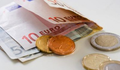 Монбат изкупи 50 хил. собствени акции през март