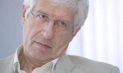 Овчаров сезира прокуратурата за договори на Костов