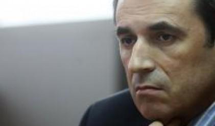 Орешарски: Дупката в бюджета няма да се запълни