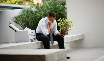 Молбите за помощи при безработица в САЩ падат с 6 000