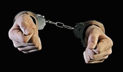 Благоевградски съд отказа екстрадиция на наркобос в Гърция
