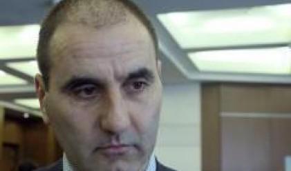 Цветанов: Всяка операция може да тръгне в различна посока