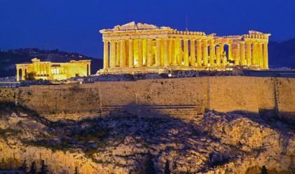 Великден в Гърция - хотелски намаления и солени пътни глоби